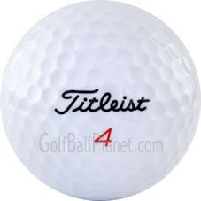 Titleist Golf Balls | Used Mix Golf Balls | Discount Golf Balls