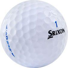 Srixon Mix 10 Dozen Special Used Golf Balls   Golfballplanet Used Golf Balls