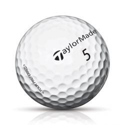 Taylormade Tour Preffered Used Golf Balls | Whole Sale Discount Prices
