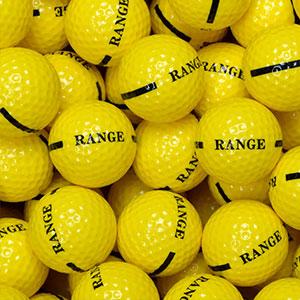 Bulk Practice & Range