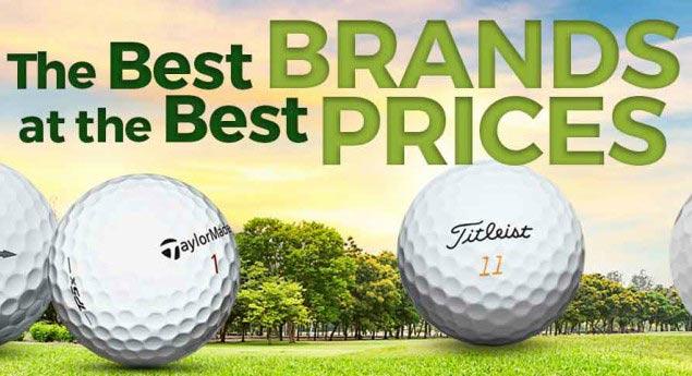 578_GolfBallPlanet_WebBanner_BallMontage_2017_635