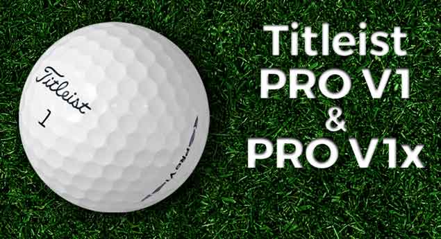 578_GolfBallPlanet_WebBanner_ProV_2017_635x345_REVISED_Low