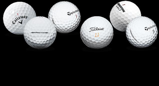 637_GolfBallPlanet_WebBanner_BallLineup_10_2017_635x345