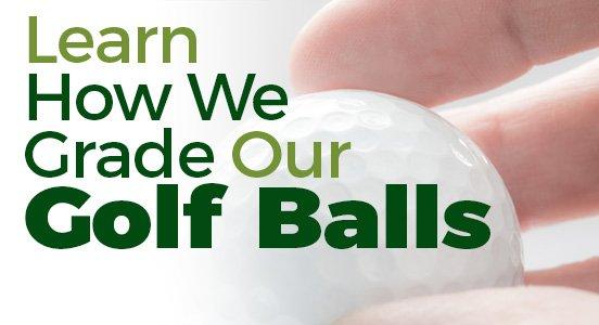 GolfBallPlanet_ThirdBanner_552x300_Feb2018
