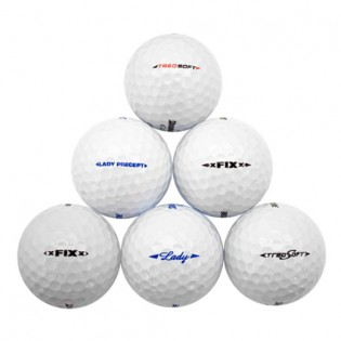 3a3159298b84 Products - Used Golf Balls
