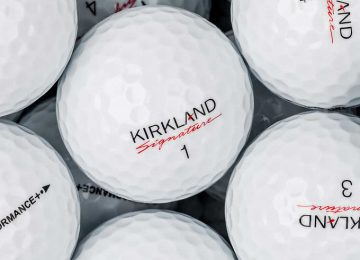 kirkland-performance-plus
